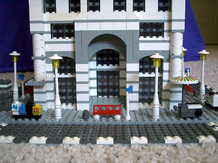 lego-clock-tower-13.jpg