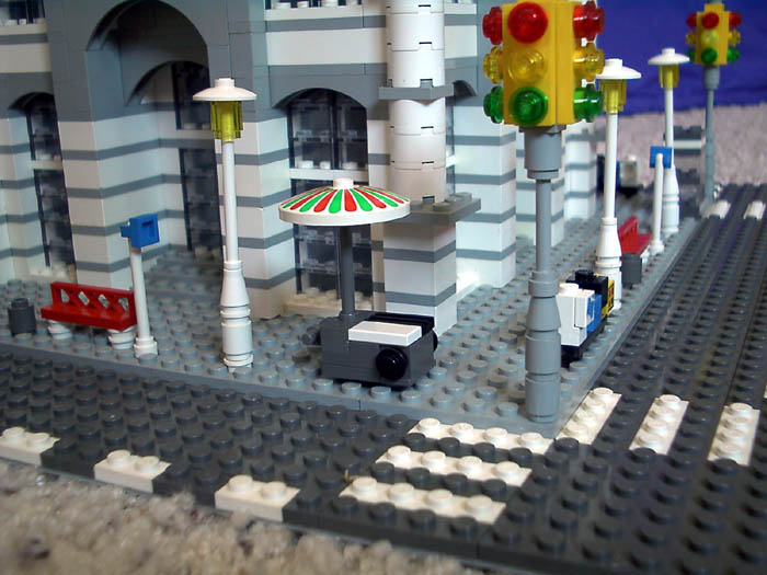lego-clock-tower-14.jpg