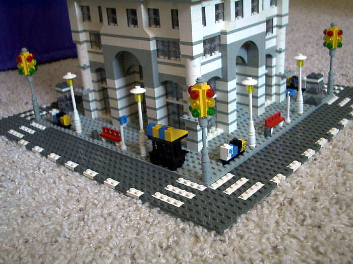 lego-clock-tower-17.jpg