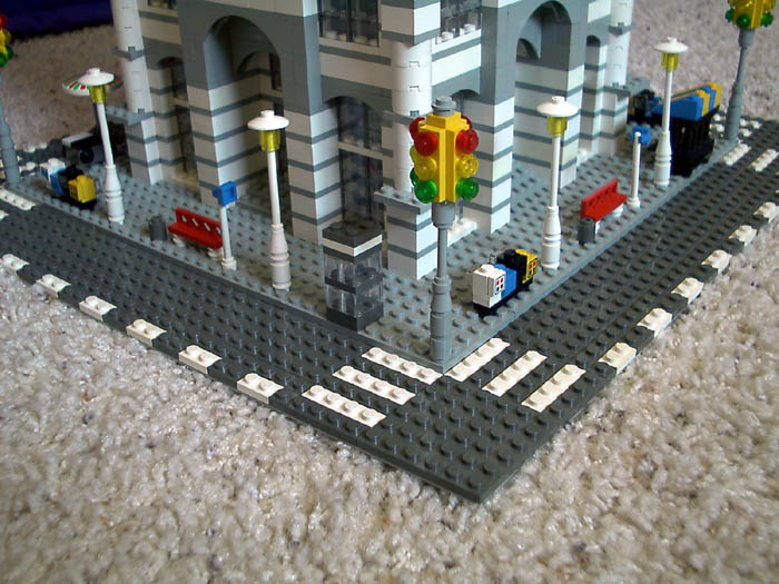 lego-clock-tower-20.jpg