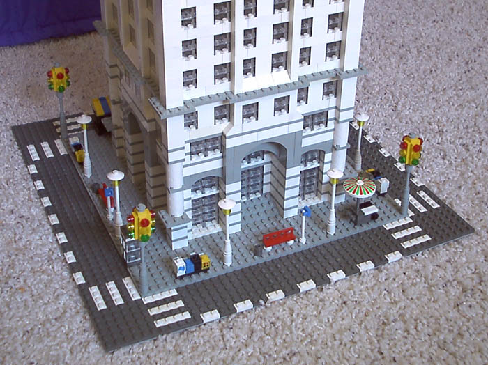 lego-clock-tower-21.jpg