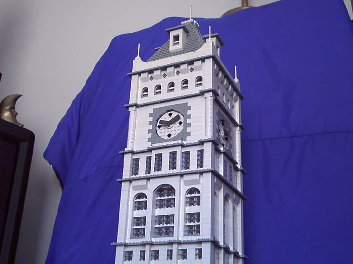 lego-clock-tower-25.jpg