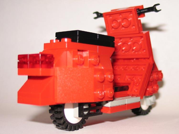 http://www.brickshelf.com/gallery/cre8ivejuan/LEGO-Vespa-Scooter/lego-vespa-scooter-01.jpg