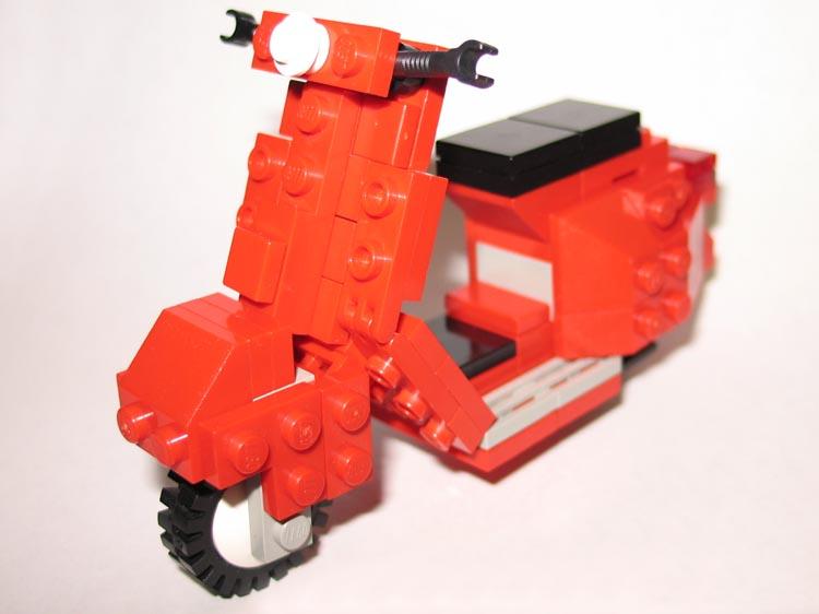 http://www.brickshelf.com/gallery/cre8ivejuan/LEGO-Vespa-Scooter/lego-vespa-scooter-02.jpg