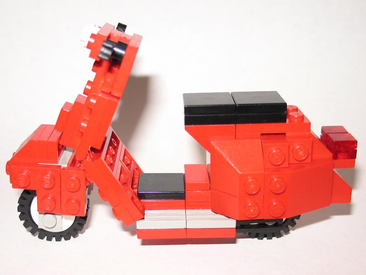 http://www.brickshelf.com/gallery/cre8ivejuan/LEGO-Vespa-Scooter/lego-vespa-scooter-03.jpg
