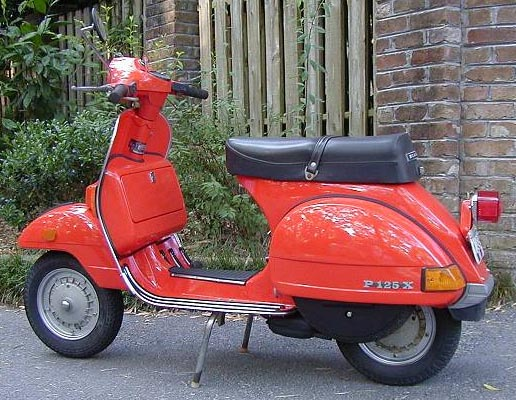 real-vespa-scooter.jpg