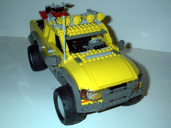 lego-atvs-modified-4404-truck-03.jpg