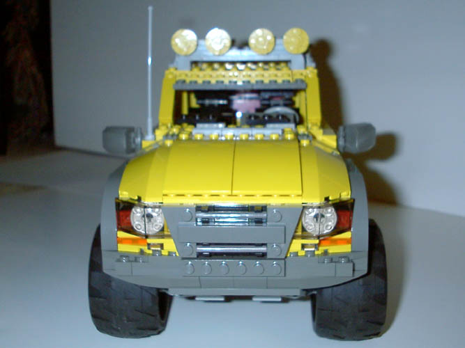 lego-atvs-modified-4404-truck-04.jpg