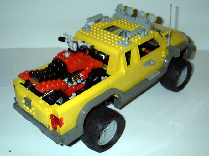 lego-atvs-modified-4404-truck-05.jpg