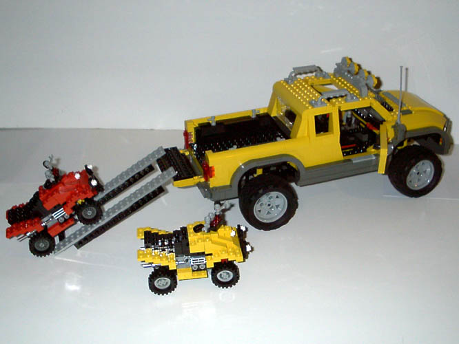 lego-atvs-modified-4404-truck-06.jpg