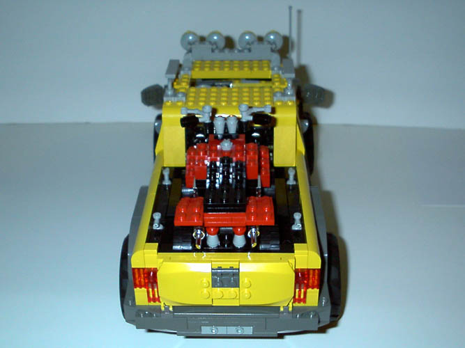 lego-atvs-modified-4404-truck-09.jpg
