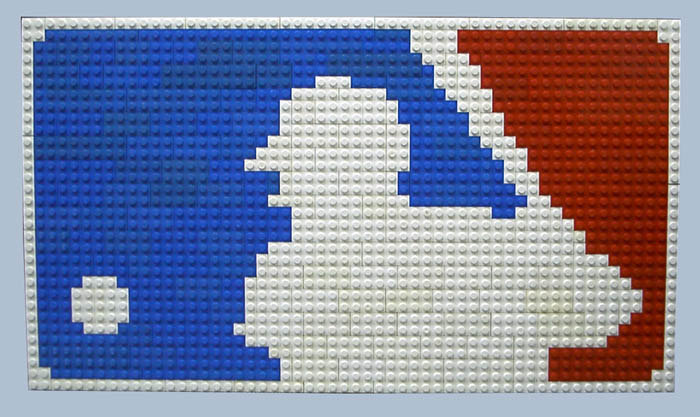 lego-mlb-major-league-baseball-logo.jpg