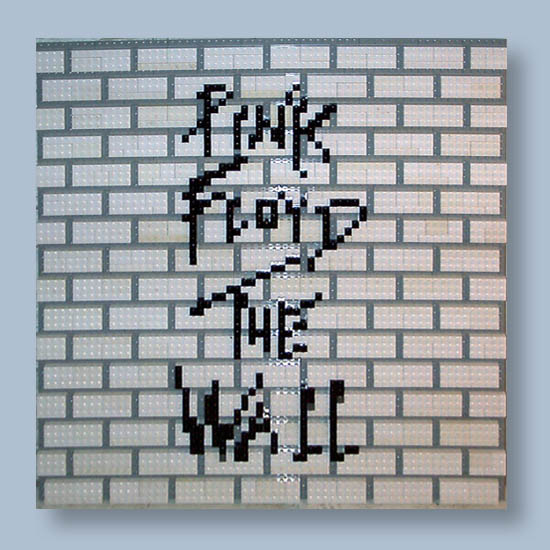 lego-pink-floyd-the-wall-album-cover-2.jpg