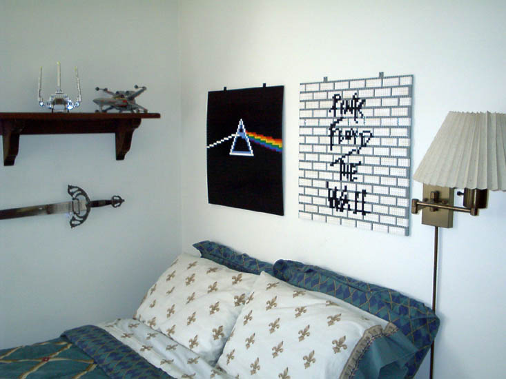 pink-floyd-albums-on-wall.jpg