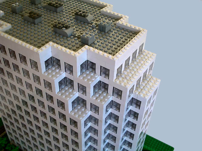 lego-quest-software-building-05.jpg