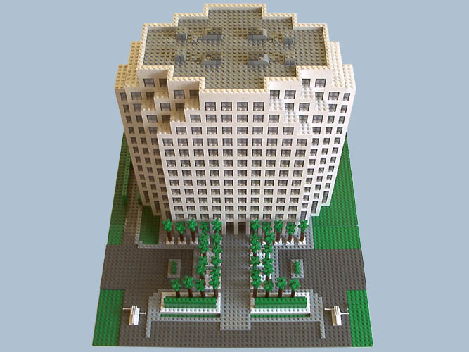 lego-quest-software-building-06.jpg