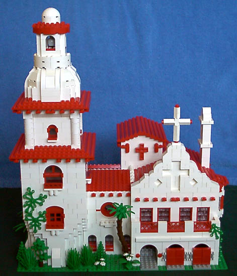 california-san-de-lego-mission-building-01.jpg