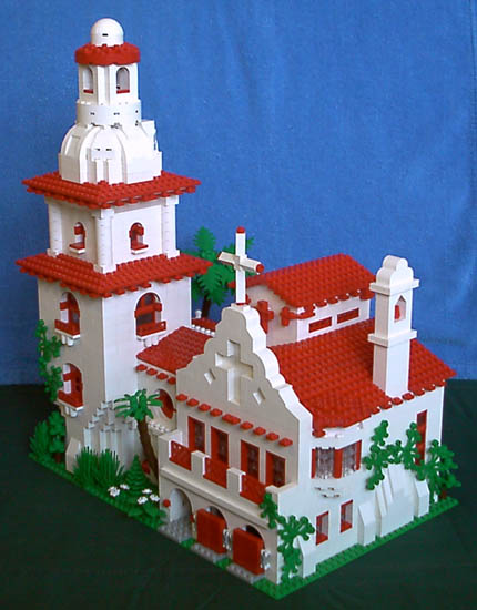 california-san-de-lego-mission-building-02.jpg