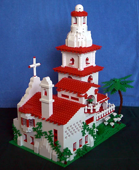 california-san-de-lego-mission-building-04.jpg