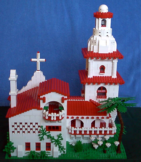 california-san-de-lego-mission-building-05.jpg