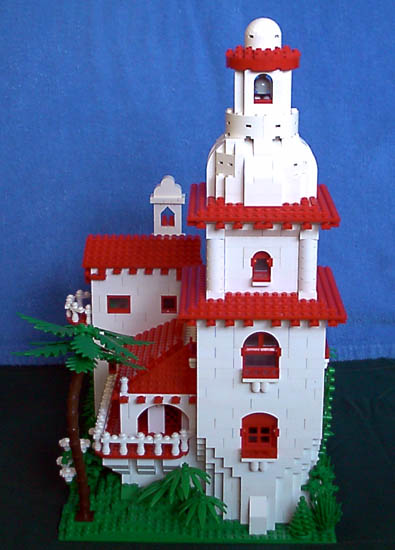 california-san-de-lego-mission-building-07.jpg