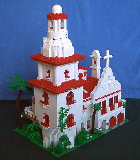 california-san-de-lego-mission-building-08.jpg