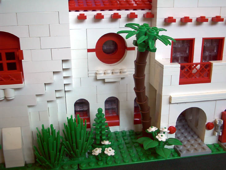 california-san-de-lego-mission-building-09.jpg