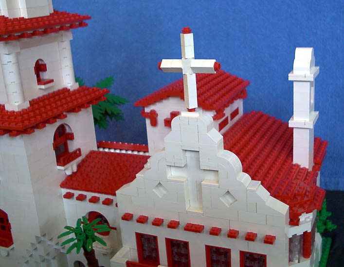 california-san-de-lego-mission-building-10.jpg