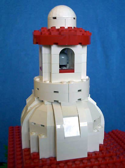california-san-de-lego-mission-building-11.jpg