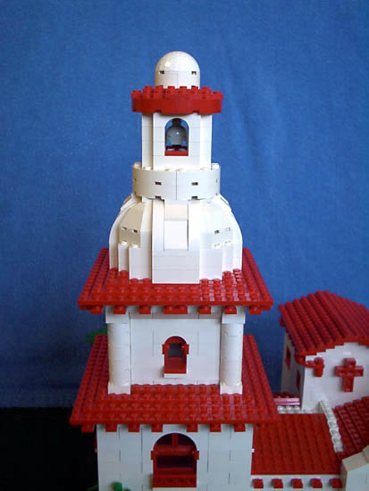 california-san-de-lego-mission-building-12.jpg