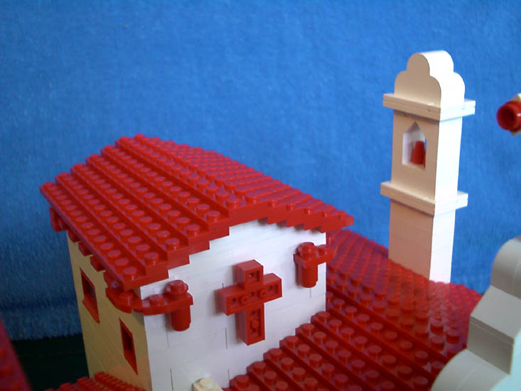 california-san-de-lego-mission-building-13.jpg