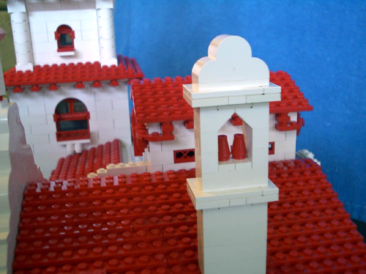 california-san-de-lego-mission-building-15.jpg