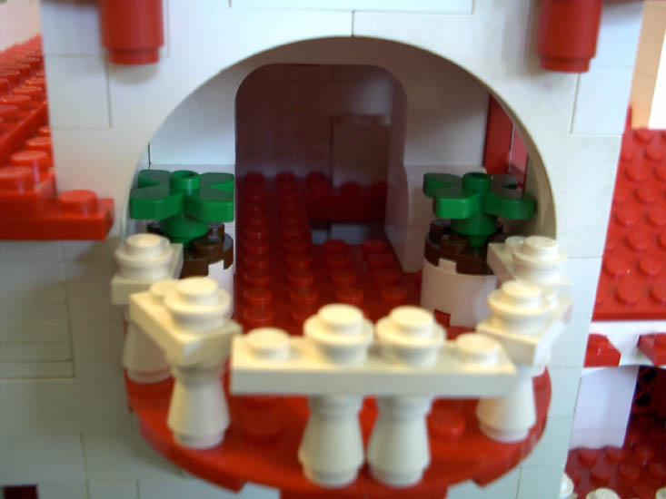 california-san-de-lego-mission-building-18.jpg