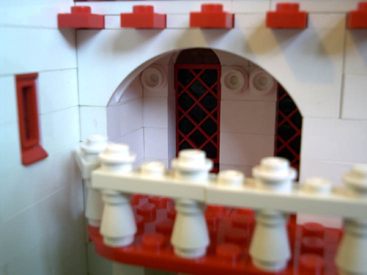 california-san-de-lego-mission-building-21.jpg
