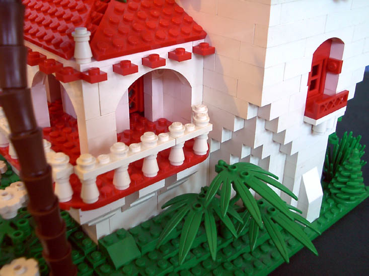 california-san-de-lego-mission-building-22.jpg