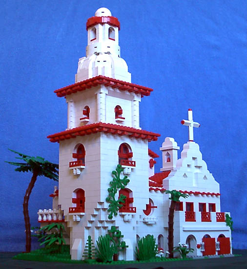 california-san-de-lego-mission-building-23.jpg