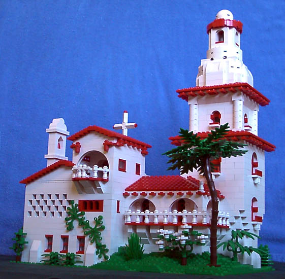 california-san-de-lego-mission-building-25.jpg