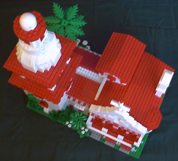 california-san-de-lego-mission-building-26.jpg