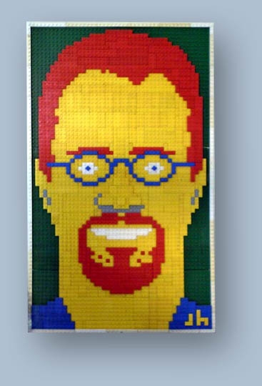 lego-self-portrait-00.jpg