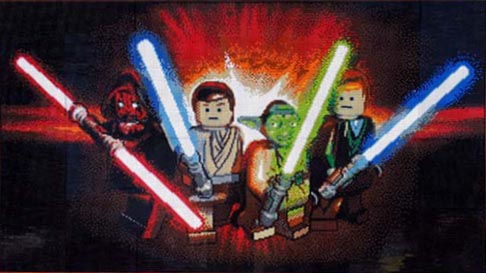 legoland-star-wars-weekend-mosaic-0.jpg