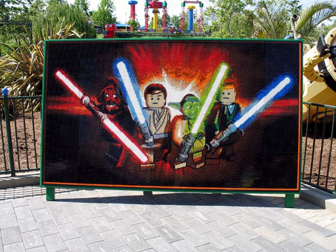 legoland-star-wars-weekend-mosaic-1.jpg