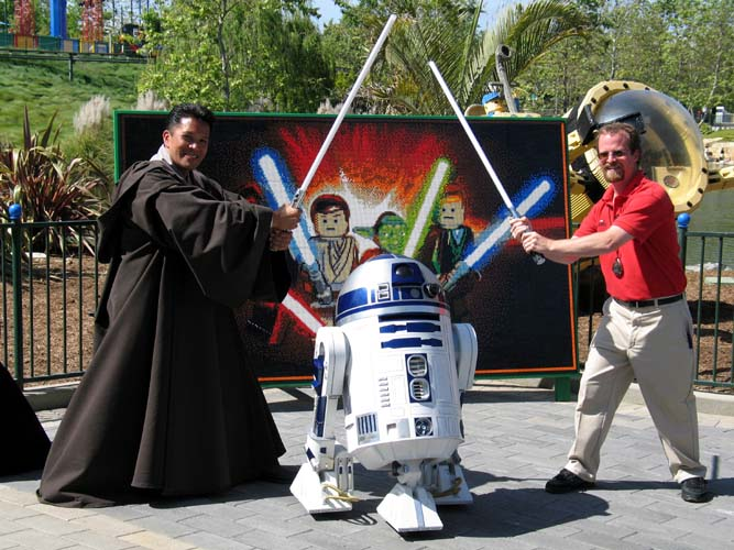 legoland-star-wars-weekend-mosaic-2.jpg