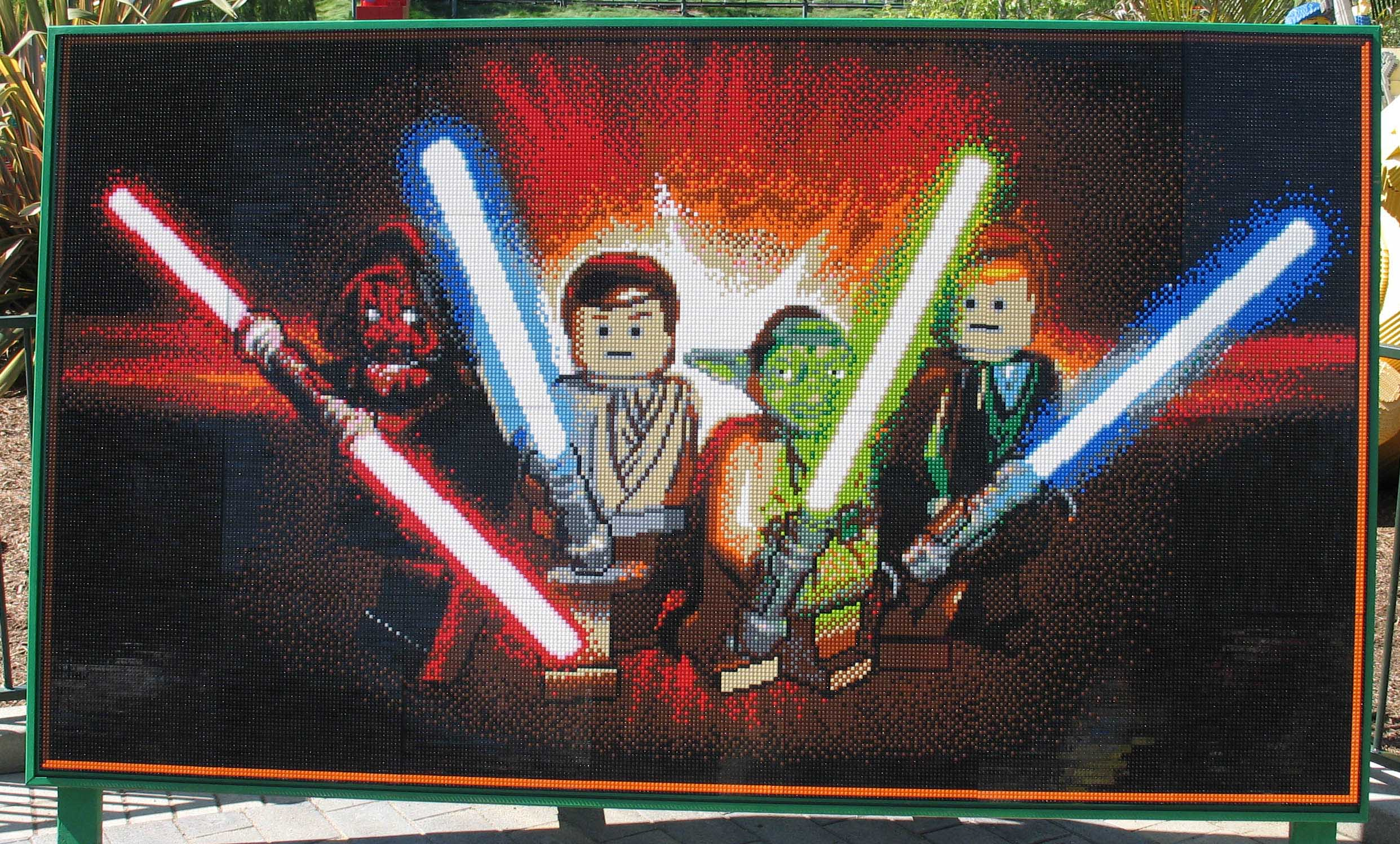 legoland-star-wars-weekend-mosaic-x-huge-file-x.jpg