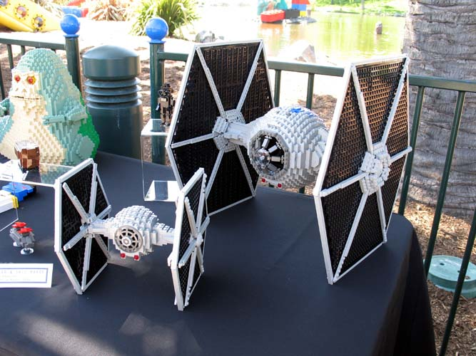 legoland-star-wars-weekend-tie-fighter-1.jpg