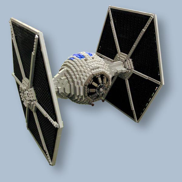 tie-fighter-0.jpg