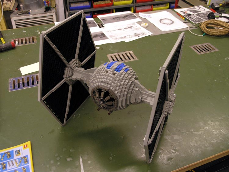 tie-fighter-04.jpg