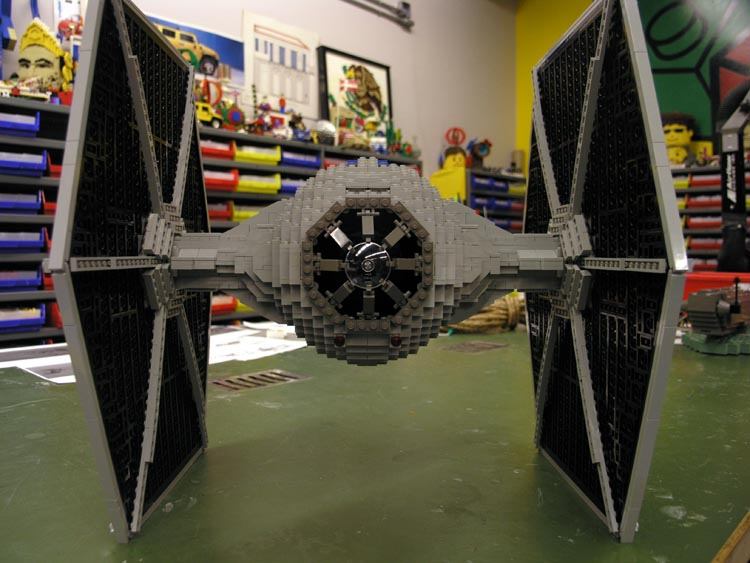 tie-fighter-05.jpg
