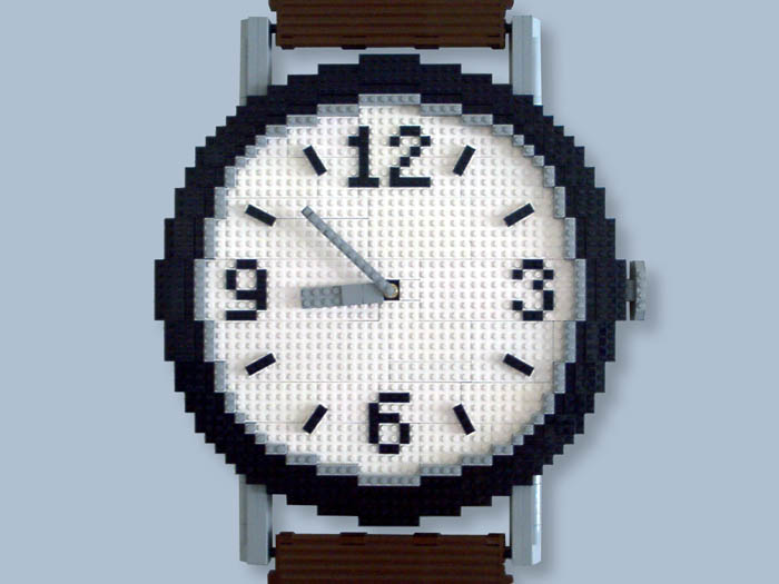 lego-wall-clock-watch-00.jpg