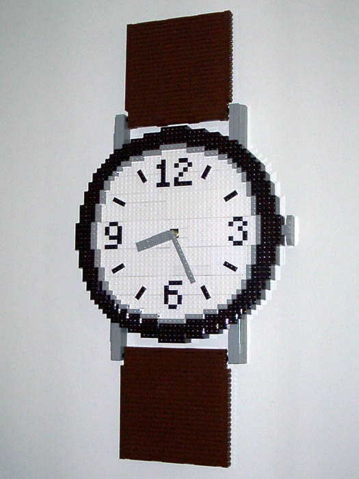 lego-wall-clock-watch-01.jpg