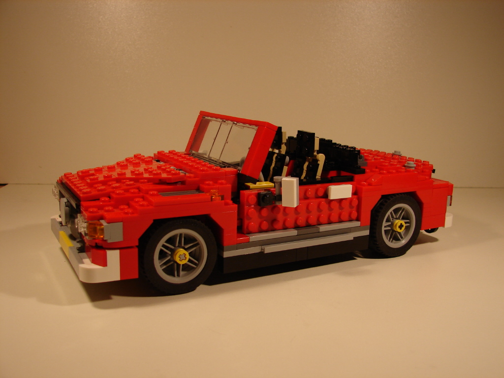 6752_cabriolet_left_side.jpg
